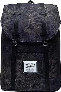 Herschel Supply Co. Retreat Dark Jungle One Size