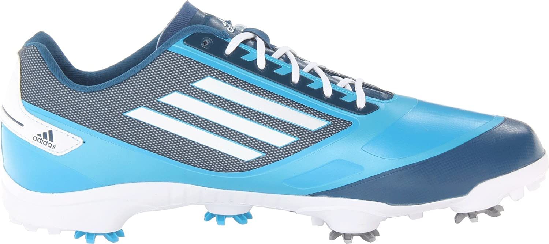 adidas Adizero pour Homme pour Chaussures de Golf Unique