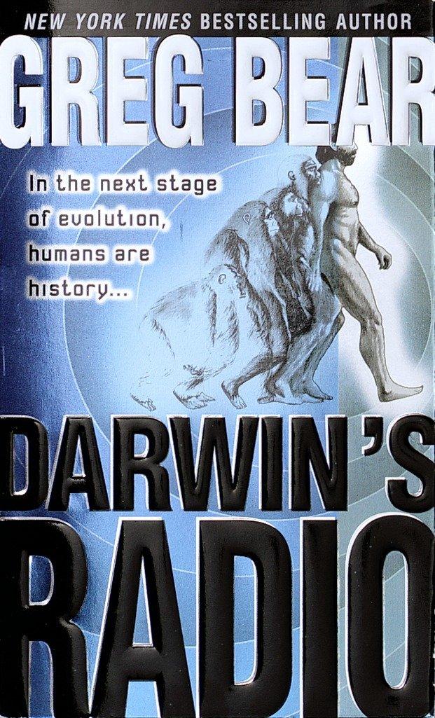 Top 10 Best darwins radio Reviews