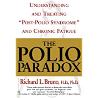 The Polio Paradox: What You Need to Know