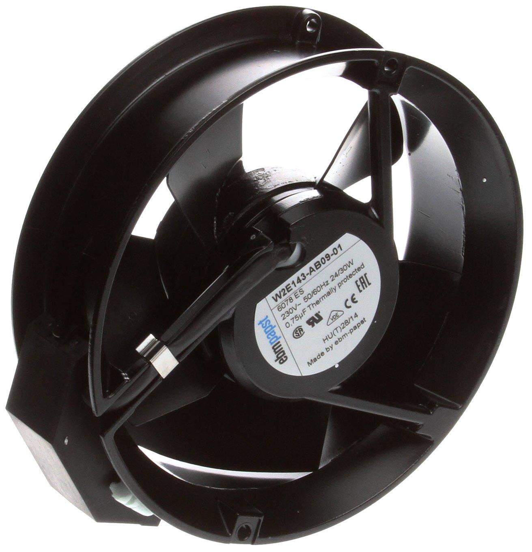 Autofry 39-0014 Exhaust Fan