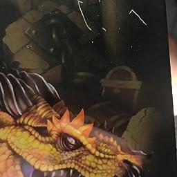 Amazon Com Dragon S Crown Pro Battle Hardened Edition Playstation 4 Sega Of America Inc Video Games