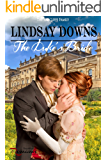 The Duke's Bride (The Radcliffe Family Book 1)