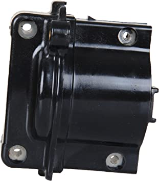 Ignition Coil Spectra C-861