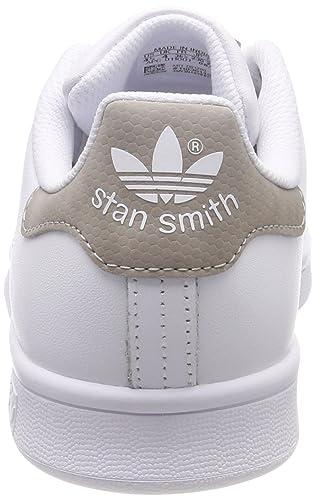 adidas Stan Smith J DB1200