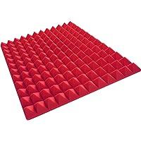 Akustikpur - Aproximadamente 49 cm x 49 cm/5
