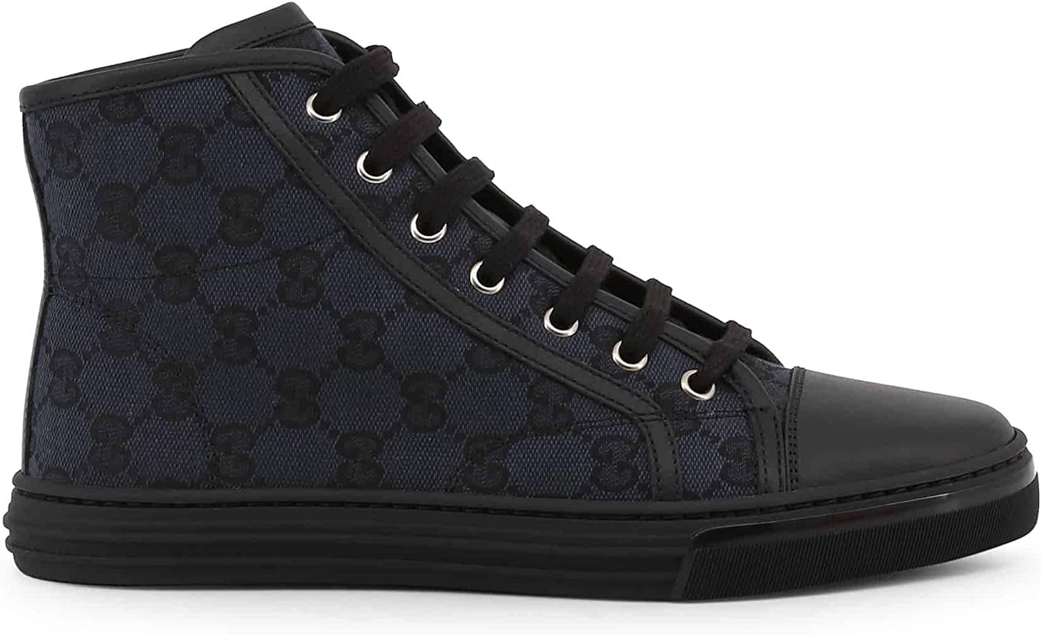 Gucci Sneaker 426186_KQWM0 Mujer