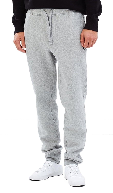 Fila Visconti - Pantalones de chándal para Hombre, Color Gris ...