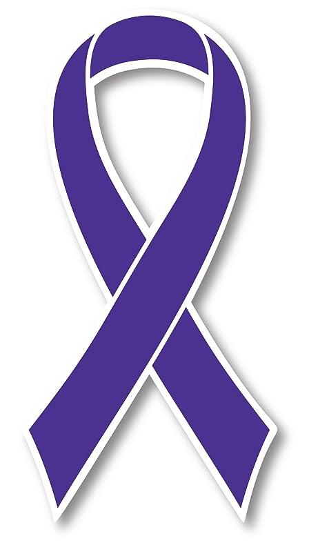 Amazon Violet Non Hodgkins Lymphoma And Testicular Cancer