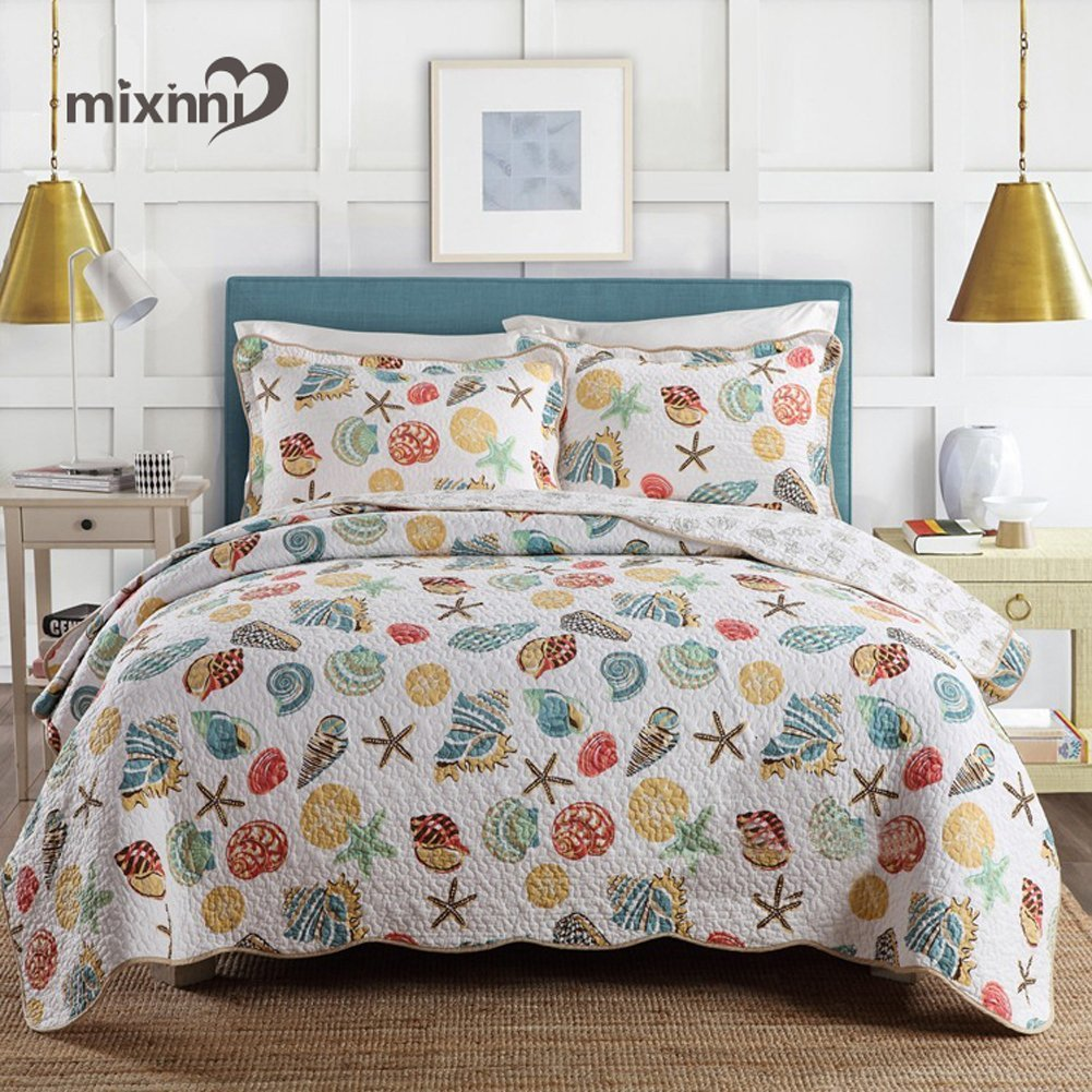 beautiful comforters sets marvel coverlet and uk quilt rustic white your king cover bedroom bedding decor classic mouse quilts for mickey size covers duvets duvet patchwork