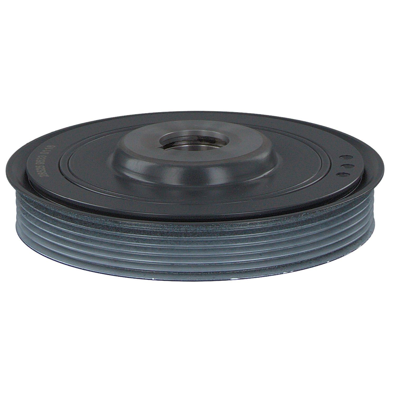 Color: Gris 20 x Soportes de esquina Fabricado en acero galvanizado con tapa Sossai BT2 Conector de muebles//angular con tapa