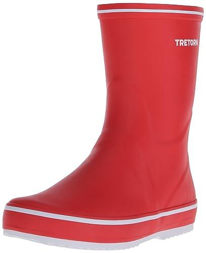 la botte de pluie pluie de tretorn tempête des chaussures chaussures chaussures e00e2c