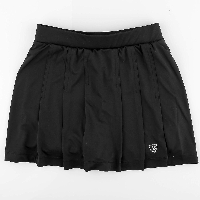Limited Sports Damen Skort Fancy Basic Women R/öcke