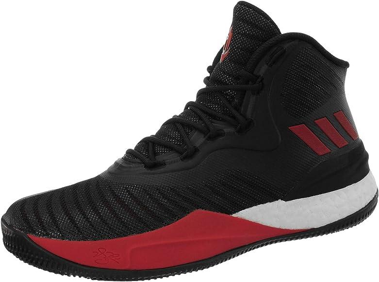 adidas D Rose 8 CQ0827 Messieurs
