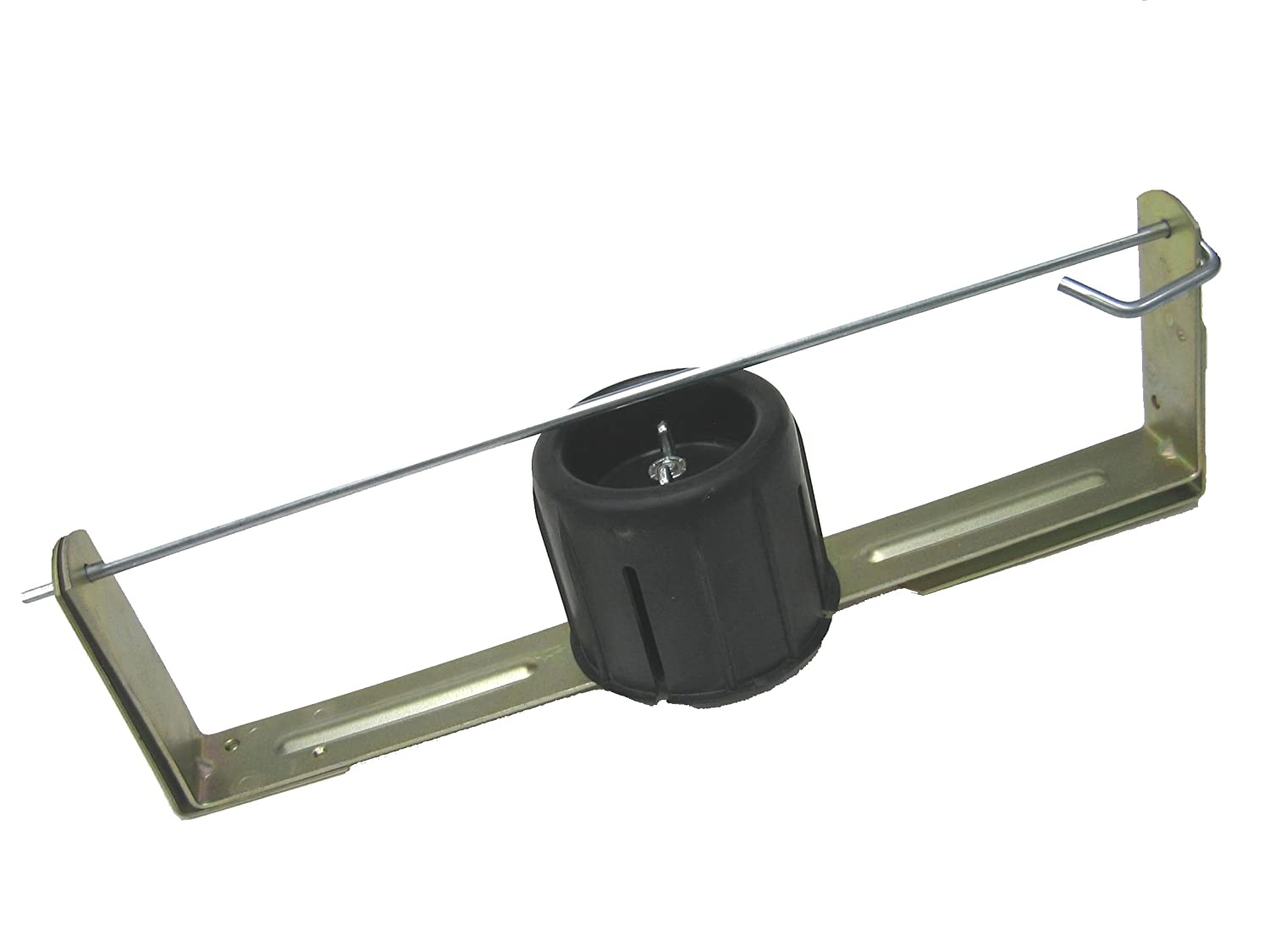 Advance Equipment TH57 Tape Holder with Tension Hub
