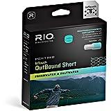 Rio Brands RIO InTouch OutBound Short I/S3