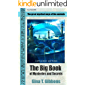 The Big Book of Mysteries and Secrets  (Extended edition): The great mystical ways of the ancients