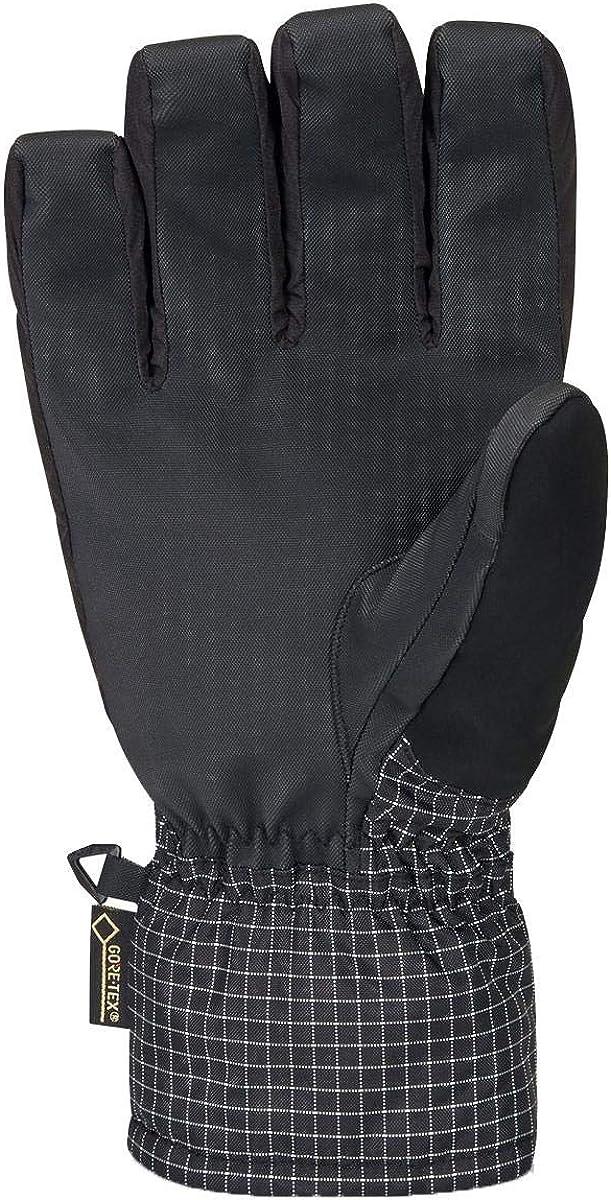 Dakine Titan Short Gore-Tex Glove - Men's