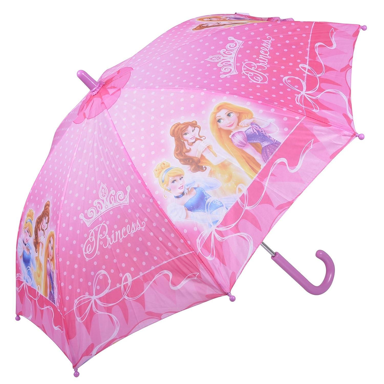 Princesa–-Paraguas princesa 45cm Princesses Disney 292760