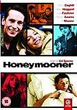 Honeymooner [DVD] [2011]