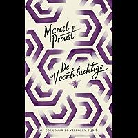 De voortvluchtige (Marcel Proust - Op zoek naar de verloren tijd Book 6)