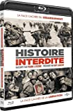 Histoire interdite - La face cachée du Débarquement / La face cachée de la Libération [Blu-ray]