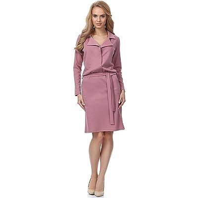 Merry Style Damen Kleid MSSE0003