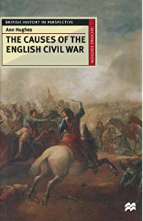 Politics and War in the Three Stuart Kingdoms, 1637-49