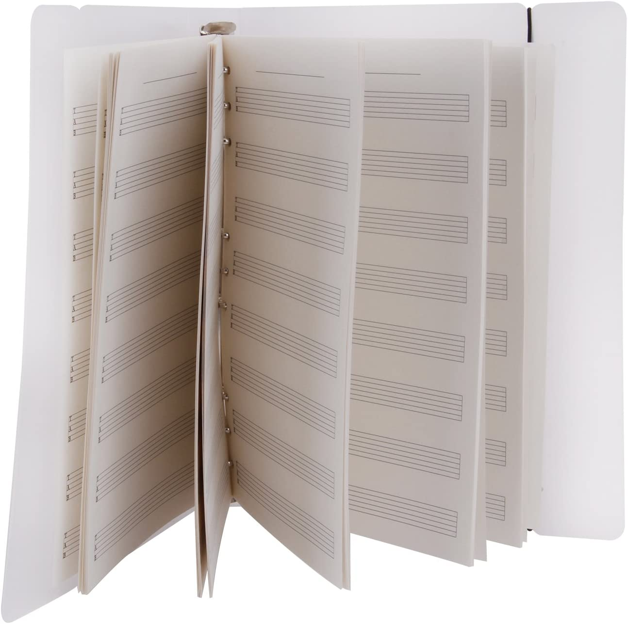 Side Of Binder Template from images-na.ssl-images-amazon.com
