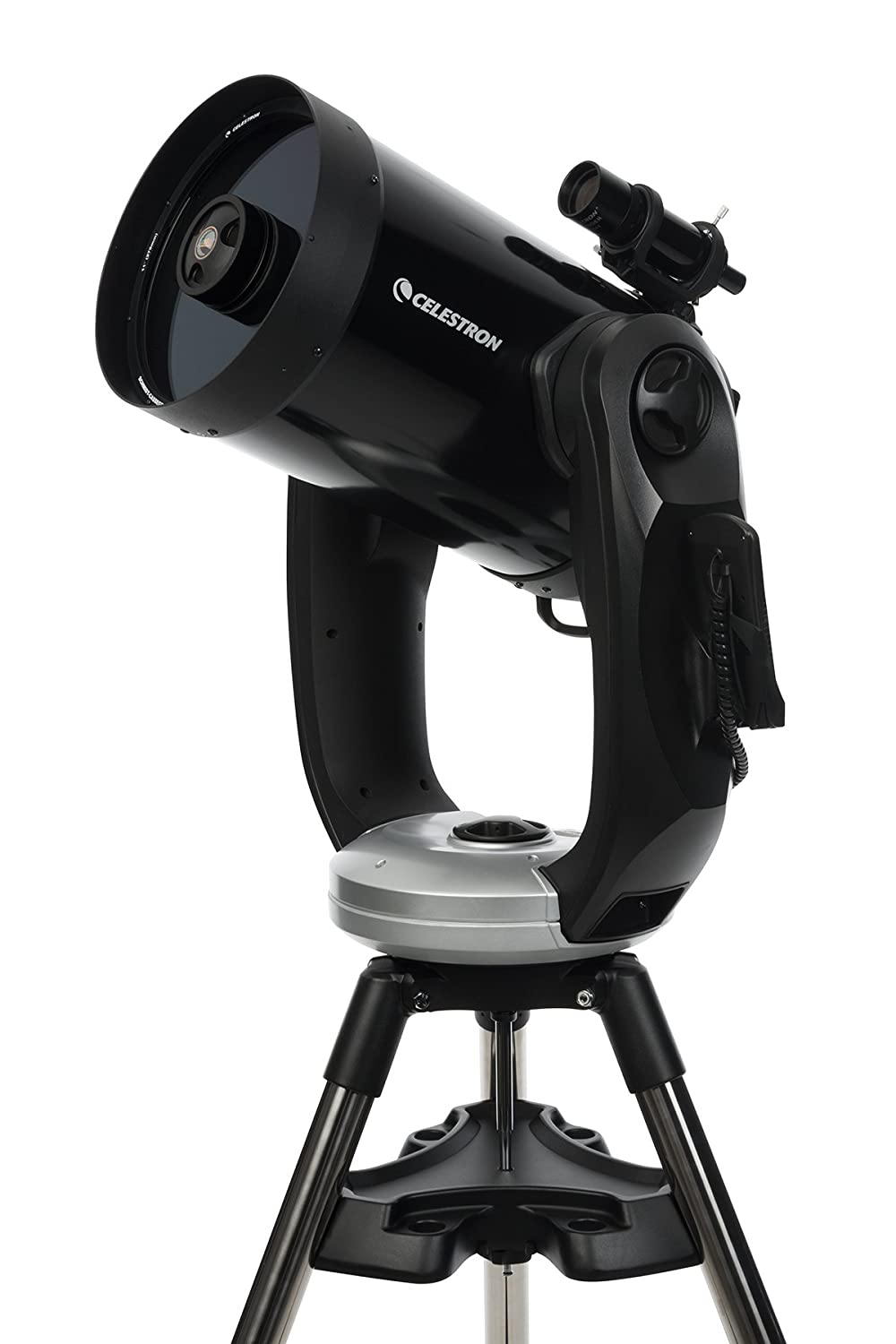 The Best Telescope 1