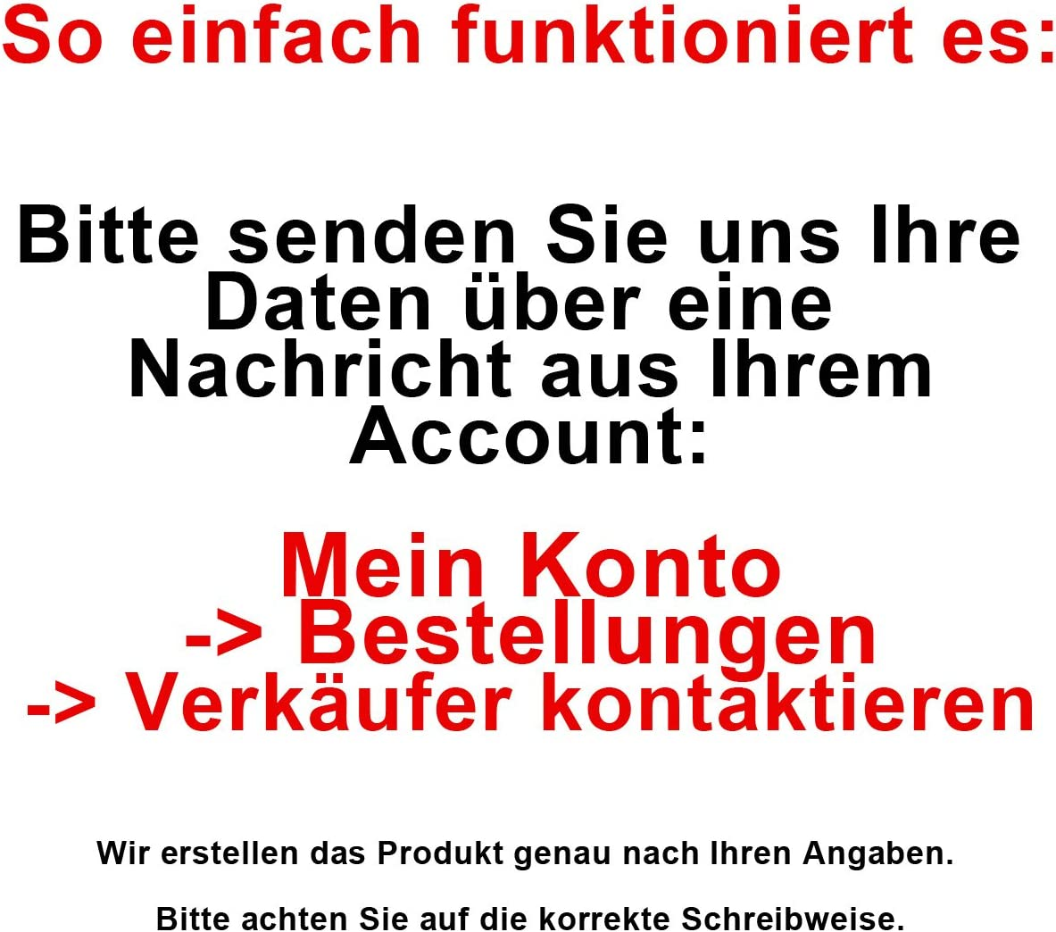 Herz /& Heim/® 2er Set Longdrink Saftbecher mit Gravur des Wunschnamens