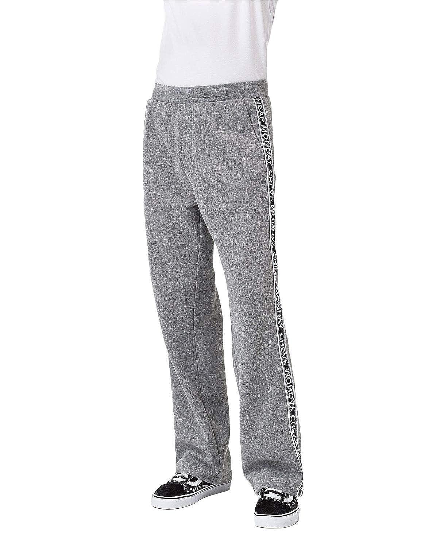 Cheap Monday PANTS メンズ Small Grey Ml B07H6M8FYJ