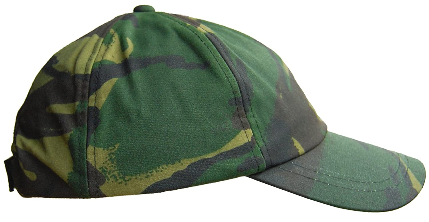 dc6d5d2a603c8b B28 Mens Deluxe Waxed Cotton Wax Baseball Cap: Amazon.co.uk: Clothing