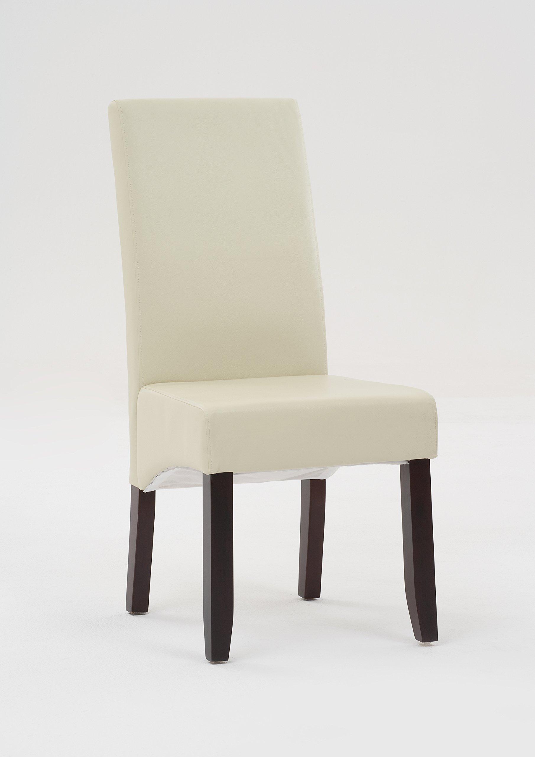 Exquisit Polster Esszimmerstühle Das Beste Von Sam® Polster-stuhl 4724-11, Esszimmer-stuhl In Schwarz Mit