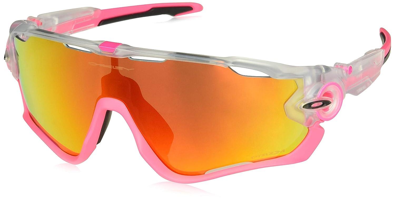 9af8a25d0ecd1 Oakley Men s Jawbreaker Sunglasses