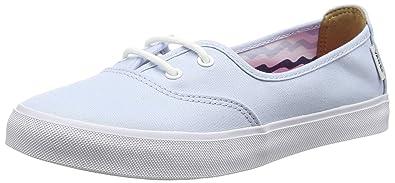 Chaussures Vans W Solana SF - Aloha Summer ncq3E