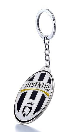 Amazon.com: reindear producto oficial Juventus de Club de ...