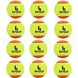 IANONI Beach Tennis Paddle Ball