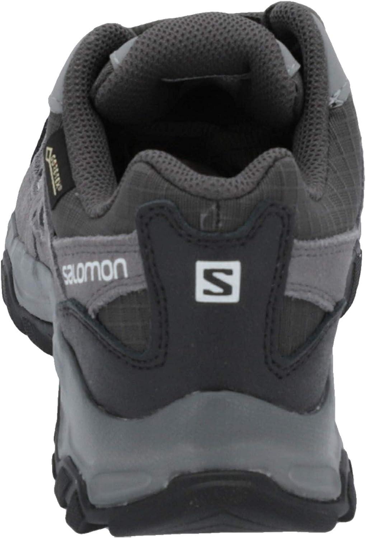 Salomon Escambia 2 GTX® W NEU 402392 Gr 36 UK 3,5 -