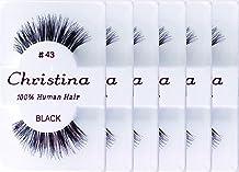 Christina #43