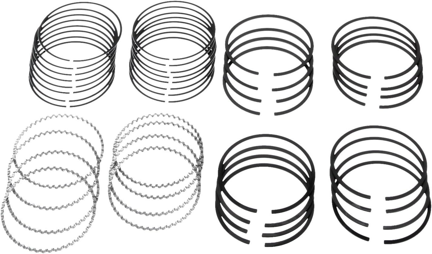 Sealed Power E251X30 Piston Rings