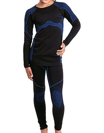 sushen Seekuh gro/ße hohe Taille aus Tasche Yoga Hosen Bauch Kontrolle Workout Stretch Yoga Leggings ausgef/ührt