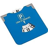 Lampa 65361 parkeerschijf