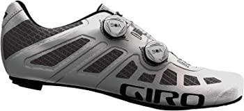 Giro Imperial Road Bike Shoes