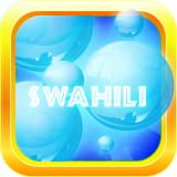 Swahili Bubble Bath: A Game to Learn Swahili Vocabulary (Free Version)