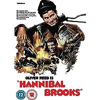 Hannibal Brooks