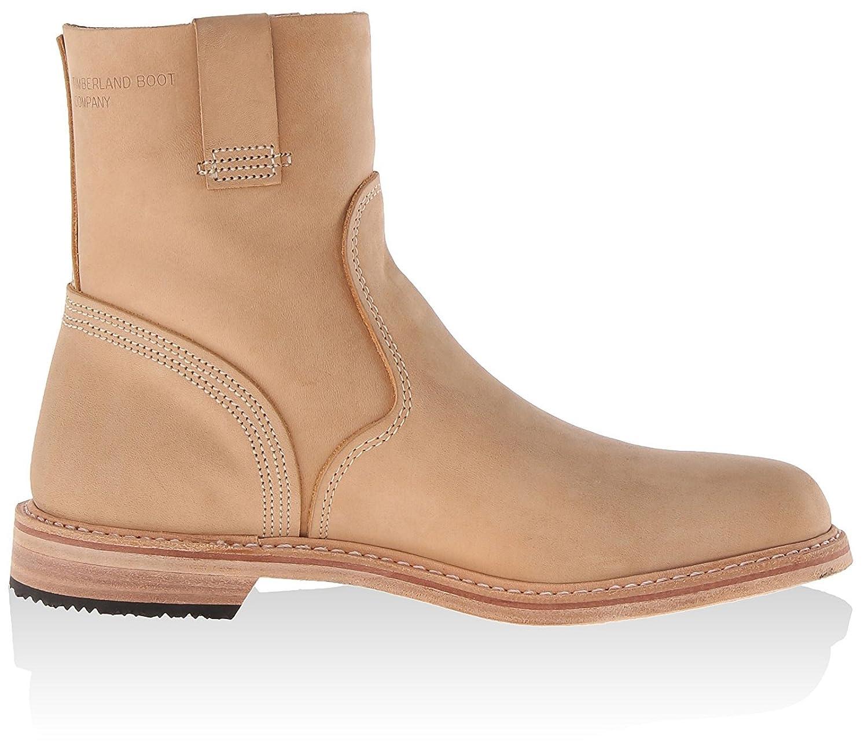 Timberland Company Coulter Herren Stiefel Boot Herrenstiefel