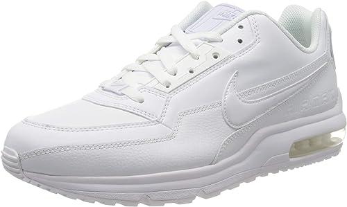 Nike Men's Air Max Ltd 3 Sneaker