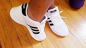 Adidas... Always! ????????