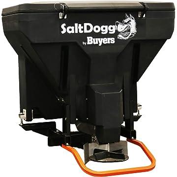 buy SaltDogg TGS07